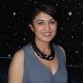 Dr. Geeta Singh